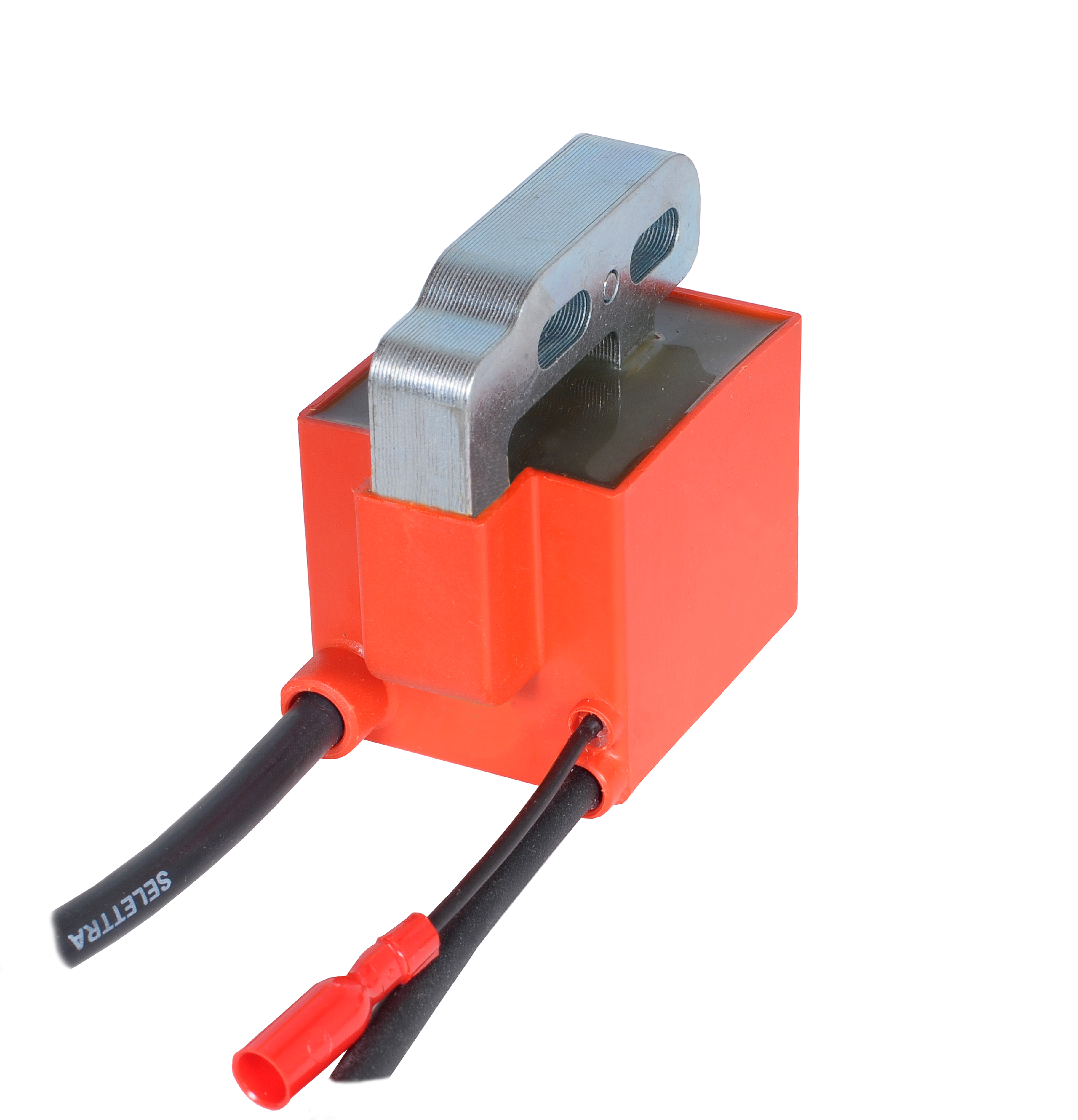 Selettra analog Coil for P3356 – PVL-Ignitions
