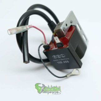 PVL electronic coil for Wacker Sachs 105440 105 440